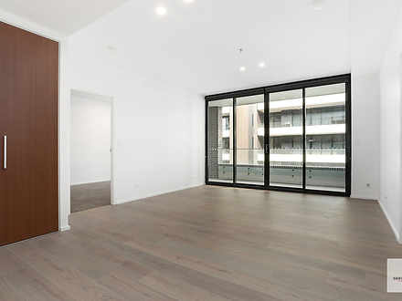 306/28 Shepherd Street, Liverpool 2170, NSW Apartment Photo