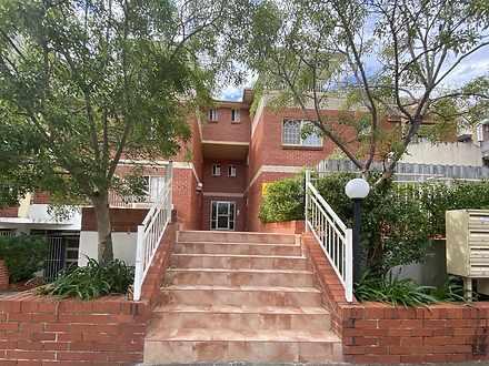 8/9-11 Grosvenor Street, Croydon 2132, NSW Apartment Photo