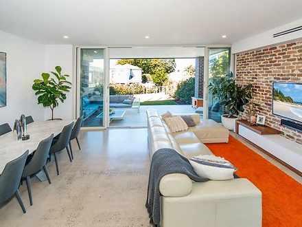 29 Windsor Street, Matraville 2036, NSW House Photo