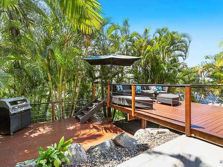 10 Archer Place, Wellington Point 4160, QLD House Photo