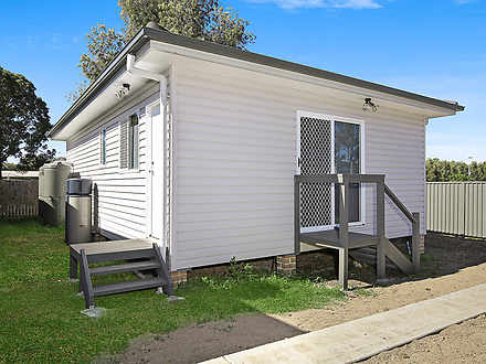 73A Hertford Street, Berkeley 2506, NSW House Photo