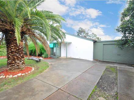 37 St Leonard Crescent, Elizabeth Downs 5113, SA House Photo