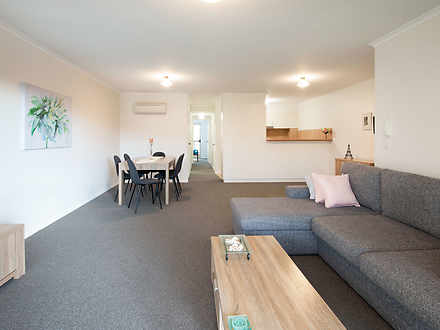 4/30 Cunningham Street, Kingston 2604, ACT Apartment Photo