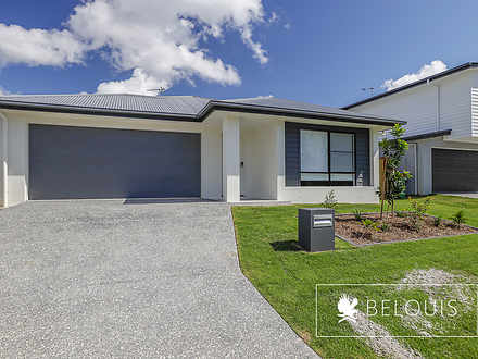 36 Dales Way, Coomera 4209, QLD House Photo