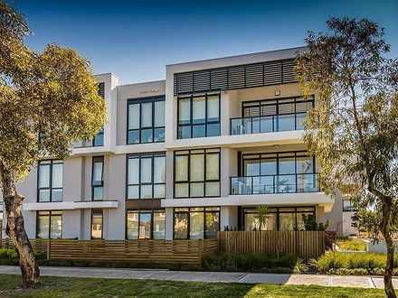 104D/23-35 Cumberland Road, Pascoe Vale South 3044, VIC House Photo