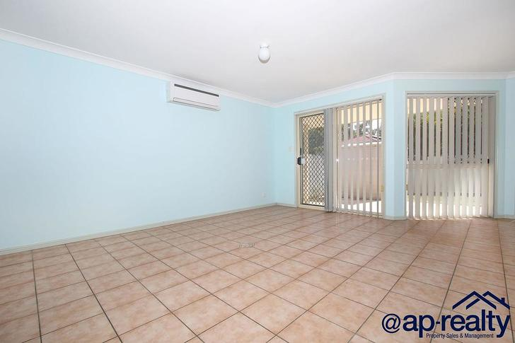 15 Kirrama Place, Forest Lake 4078, QLD House Photo