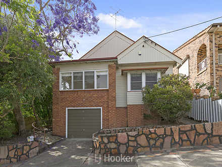 1A Henry Street, Merewether 2291, NSW House Photo