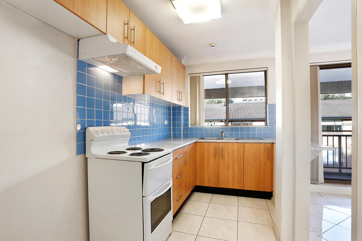 33/1-19 Allen Street, Pyrmont 2009, NSW Apartment Photo