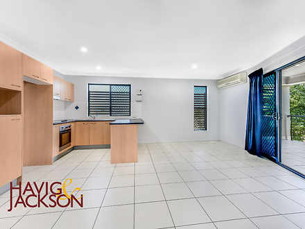 3/54 Walkers Way, Nundah 4012, QLD Unit Photo