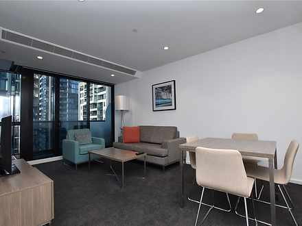 1803/60 Kavanagh Street, Southbank 3006, VIC Apartment Photo
