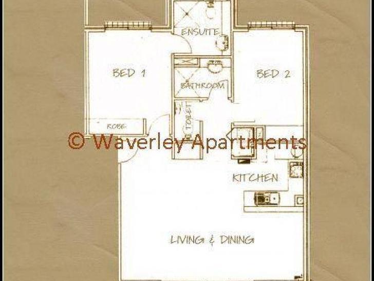 16-26 Waverley Street, Southport 4215, QLD Unit Photo