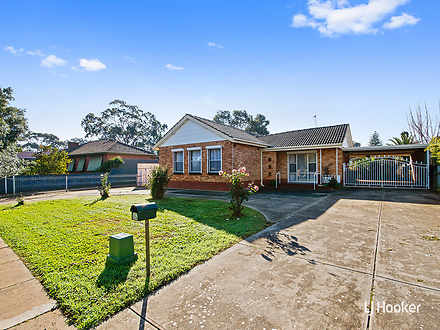 226 Midway Road, Elizabeth Downs 5113, SA House Photo
