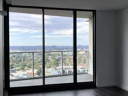 2706/88 Church Street, Parramatta 2150, NSW Apartment Photo