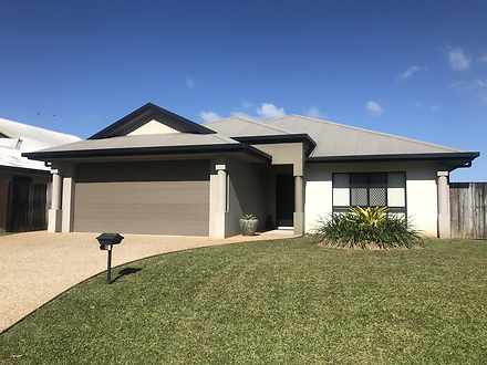 13 Monsoon Terrace, Mount Sheridan 4868, QLD House Photo