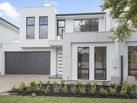 7B Vagnoni Avenue, Paradise 5075, SA House Photo