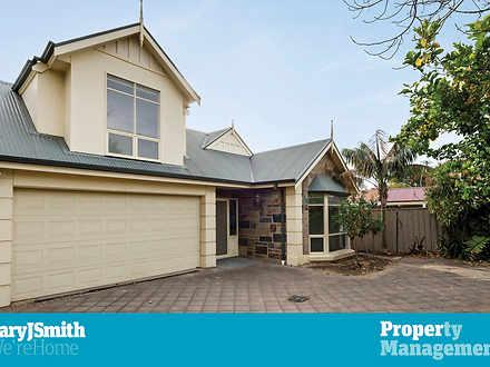 389A Brighton Road, Hove 5048, SA House Photo