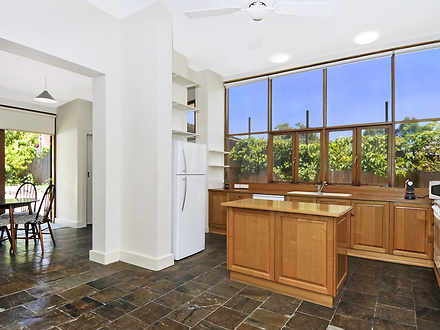 267 Flemington Road, North Melbourne 3051, VIC House Photo