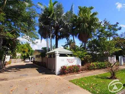 16/19-21 Mahogany Street, Manoora 4870, QLD Unit Photo