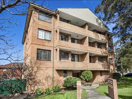 9/70 Smith Street, Wollongong 2500, NSW Apartment Photo