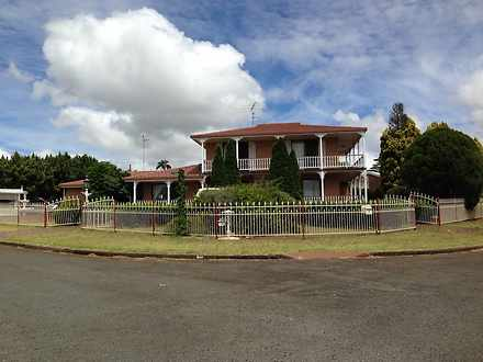 8 Gascony Street, Harristown 4350, QLD House Photo