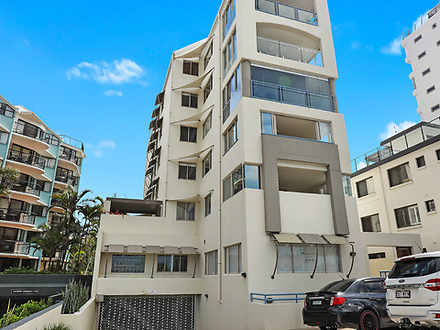 3/134 Alexandra Parade, Alexandra Headland 4572, QLD Apartment Photo