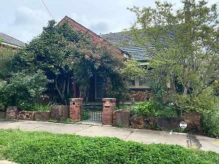 11 The Close, Wangaratta 3677, VIC House Photo