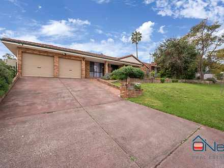 20 Fountains Court, Armadale 6112, WA House Photo