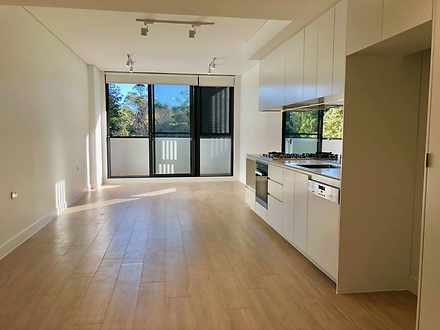110/3 Forest Grove, Epping 2121, NSW Apartment Photo