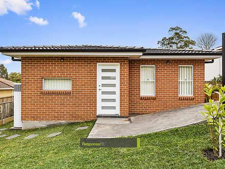 120A Tamboura Avenue, Baulkham Hills 2153, NSW House Photo