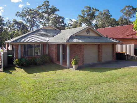 63 Norfolk Street, Ashtonfield 2323, NSW House Photo