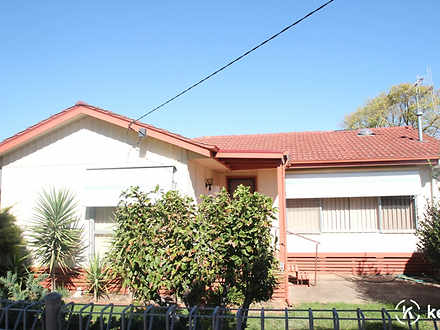 6 Blackwood Crescent, Cobram 3644, VIC House Photo