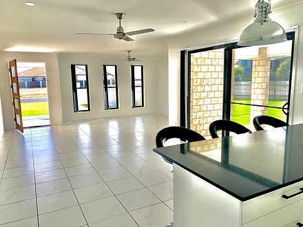19 Sorrento Way, Zilzie 4710, QLD House Photo
