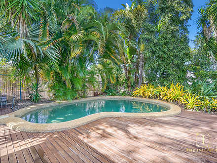10 Lookout Terrace, Trinity Beach 4879, QLD House Photo