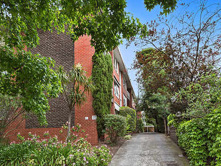 6/43 Armadale Street, Armadale 3143, VIC Apartment Photo