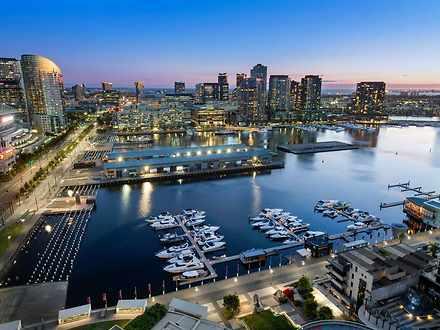 S2707/231 Harbour Esplanade, Docklands 3008, VIC Apartment Photo
