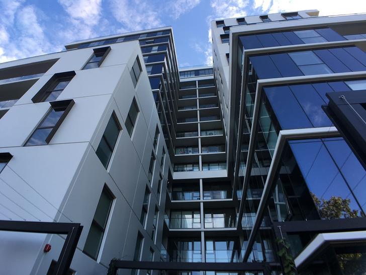 1007/20 Hepburn Road, Doncaster 3108, VIC Apartment Photo