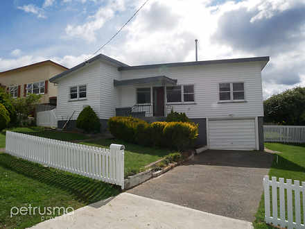 11 Paringa Road, Glenorchy 7010, TAS House Photo