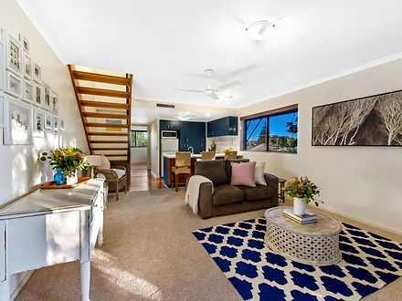 30/20-26 Illawong Street, Chevron Island 4217, QLD Apartment Photo