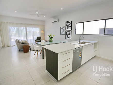 18/15-25 Waldron Street, Yarrabilba 4207, QLD House Photo