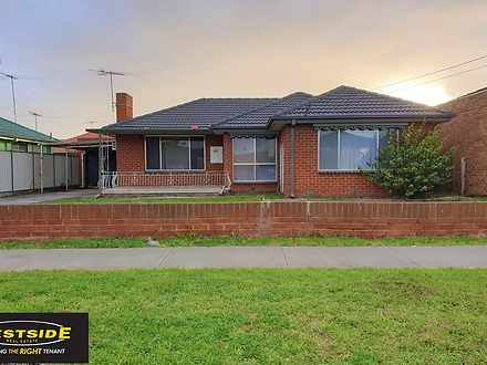 99 Alfrieda Street, St Albans 3021, VIC House Photo