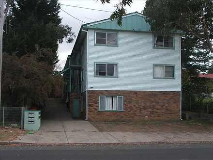UNIT 2/144 Mann Street, Armidale 2350, NSW Unit Photo