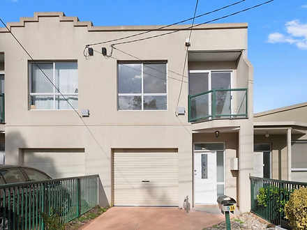 5/1A Wattle  Road, Maidstone 3012, VIC Townhouse Photo