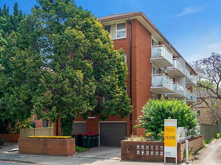 3/120 Bland Street, Ashfield 2131, NSW House Photo