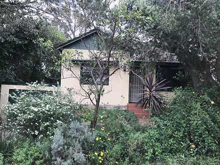 12 Chamberlain Road, Bexley 2207, NSW House Photo
