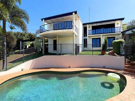 5 Julie Terrace, Ormiston 4160, QLD House Photo