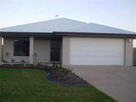 10 Lochern Way, Bushland Beach 4818, QLD House Photo