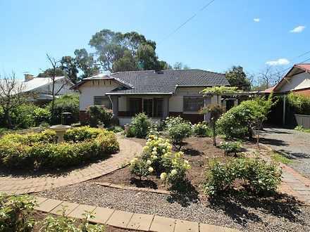 18 Cranbrook Avenue, Millswood 5034, SA House Photo