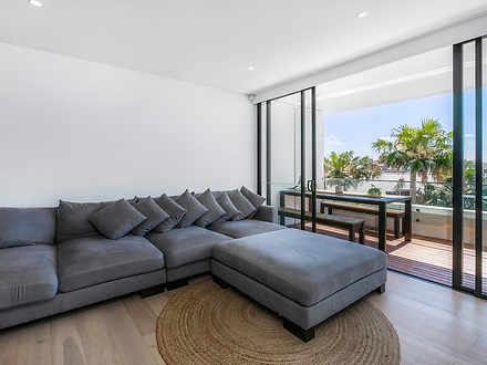 203/66-70 Cronulla Street, Cronulla 2230, NSW Apartment Photo