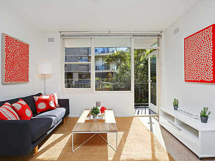 3/180 Raglan Street, Mosman 2088, NSW Apartment Photo