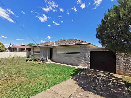 16 John Street, Tamworth 2340, NSW House Photo